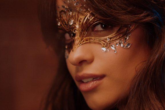 Bazzi ft Camila Cabello